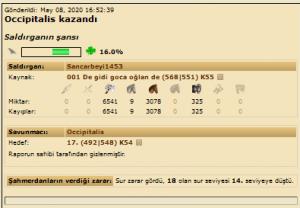 Screenshot_27.png