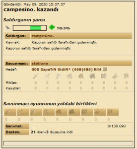 Screenshot_44.png