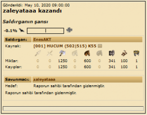 Screenshot_42.png