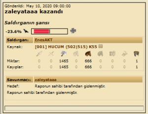 Screenshot_43.png