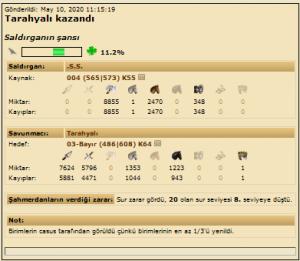 Screenshot_46.png