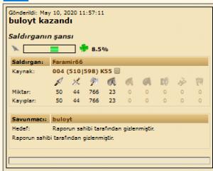 Screenshot_51.png
