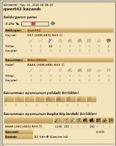 Screenshot_56.png