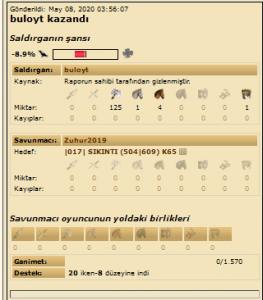 Screenshot_62.png