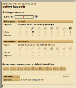 Screenshot_65.png