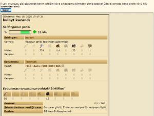 Screenshot_69.png