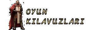 Oyun Kılavuzları banner.png